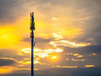 network infrastructure Indian vendors