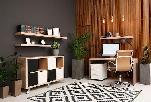 workplace to workspace Hyper Island