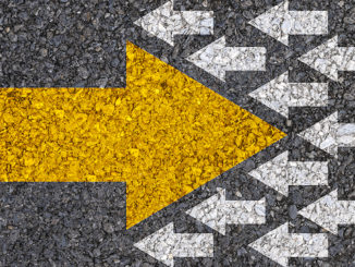 disruption versus regulation Uber