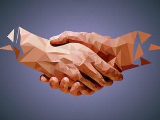 digital trust human trust