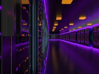 Adani EdgeConneX data centres
