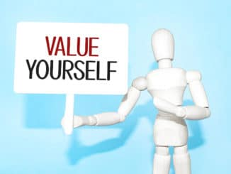 personal data value