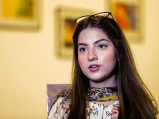 Pawri video Pakistan
