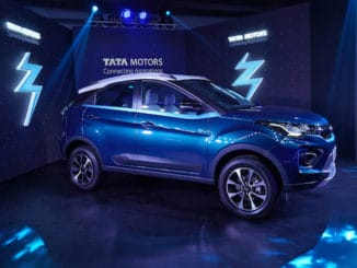 India electric vehicle incentives