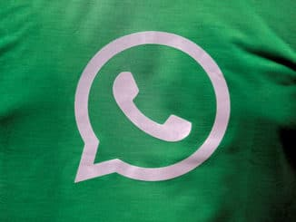 WhatsApp privacy policy India