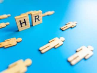 HR Asia WFH