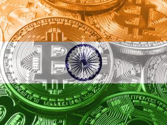 cryptocurrencies ban India