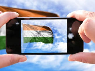 India new rules social media