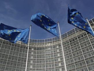 facial recognition banned EU privacy watchdog