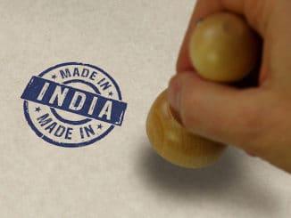 telecom vendors India