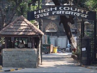 Indian court ByteDance