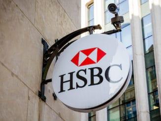 MicroStrategy HSBC