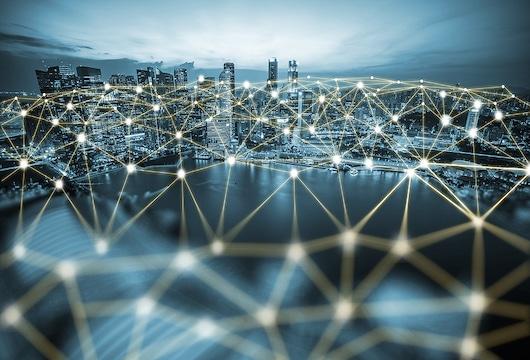 telecom's vendors 2020