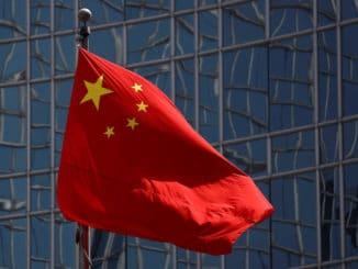 China bans app notifications