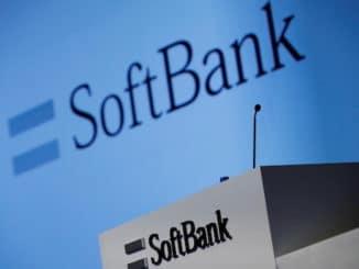 Axiata ADA SoftBank