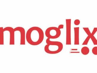 Moglix funding