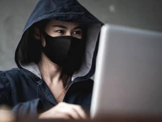 DBIR cybercrime report Verizon