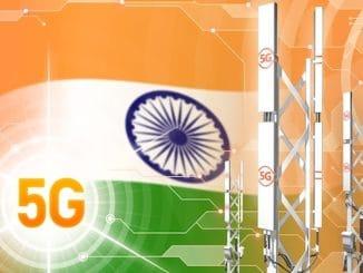 5G India