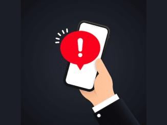 Airtel cyber fraud warnings