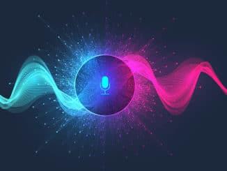 BICS voice APIs