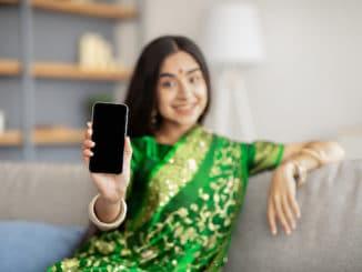 affordable Google 5G phone