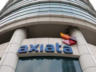 Axiata RHB digital bank
