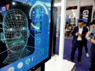 ethical facial recognition