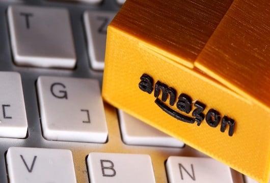 Amazon Flipkart Antitrust
