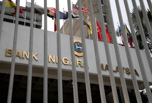 Malaysia digital bank licence