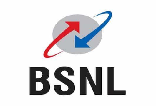 indigenous 4G BSNL