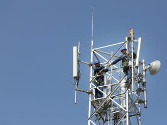 upgrading network
