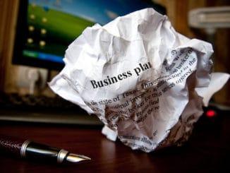 business case PLI India