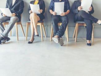 hiring SiliconValley Airtel