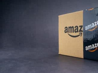 Amazonn satellite India