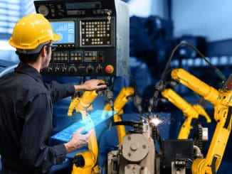 future-proof manufacturing Malaysia