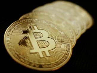 bitcoin hardware wallet square
