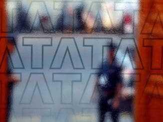 Tata Group e-commerce