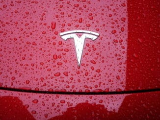 Tesla import duties India
