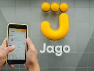 Bank Jago Indonesia