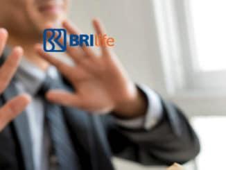 BRI Life Indonesia