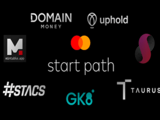 Start Path Mastercard