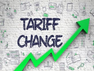 tariff hike mobile services