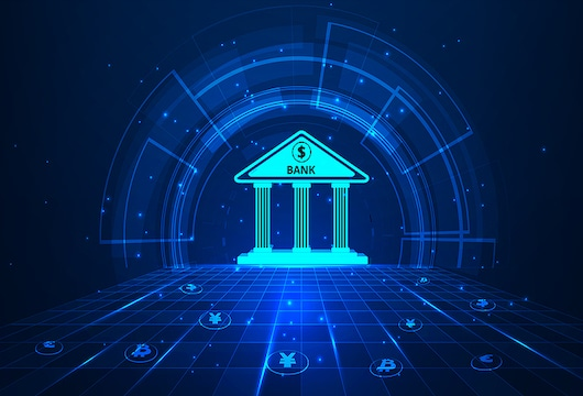 digital banking Malaysia
