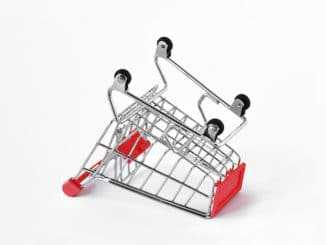 abandon carts online business