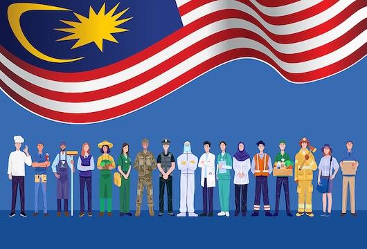 Futurise jobs Malaysia