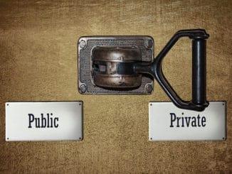 privae networks