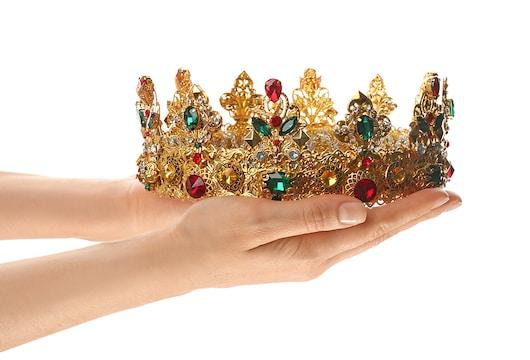 ByteDance AI crown jewels Byteplus