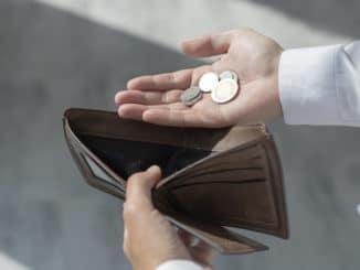 vodafone idea cash strapped