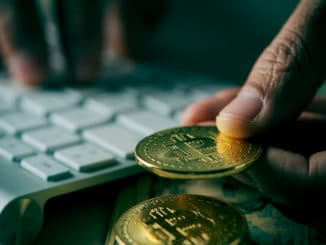 tax evasion cryptocurrency