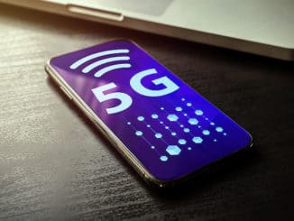 5G handset ecosystem